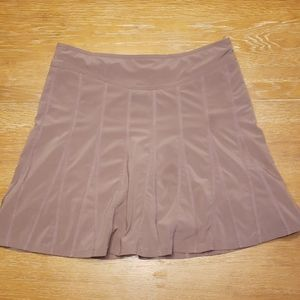 ATHLETA skirt | whenever skort